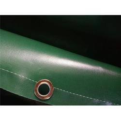 遮陽防水帆布-陳明帆布(在線咨詢)防水帆布圖片