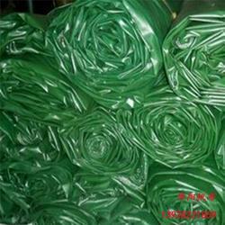 防寒防水帆布|陈明帆布(在线咨询)|防水帆布图片