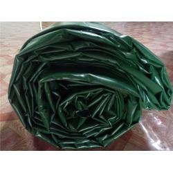 防水帆布-陈明帆布-防水帆布防尘罩图片