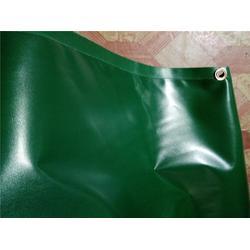 防水帆布-防水帆布透明雨布-陈明帆布(优质商家)图片