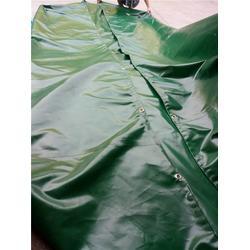 家用帆布鱼池-陈明帆布(在线咨询)帆布鱼池图片
