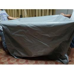防水防晒帆布罩、陈明帆布、加厚防水防晒帆布罩图片