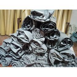 防水防晒帆布罩机械罩-陈明帆布-防水防晒帆布罩图片