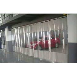 透明pvc布软玻璃、徐州透明pvc布、陈明帆布(查看)图片