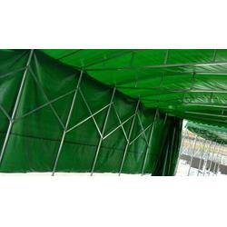 大型展会移动推拉蓬-陈明帆布(在线咨询)宿迁移动推拉蓬图片