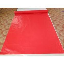 阜新防水帆布|陈明帆布|防水帆布汽车篷布图片