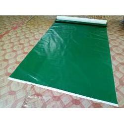 防水帆布规格-陈明帆布(在线咨询)牡丹江防水帆布图片