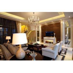 呈贡大户型家居装修多少钱、呈贡大户型家居装修、恒阁装饰图片