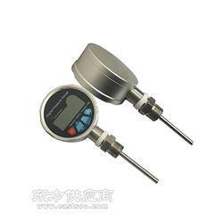 中美合资麦克MICRO MTM4886型高精度数字温度表图片