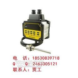 MPM4881,麦克压力变送控制器,MPM4881采用14段LED显示图片