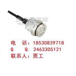 MPM430型微压压力变送器,变送器接口有通用型、无腔型两种结构可选图片