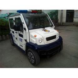 电动巡逻车怕雨淋吗-电动巡逻车-北京致尚(查看)批发