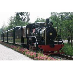 北京东城区电动观光小火车-动物园电动观光小火车-致尚伟业图片