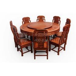 安徽缅甸花梨木换鞋凳、缅甸花梨木换鞋凳的、老雕匠家具图片