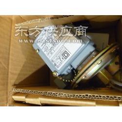 报价美商实块公司ACW-1 ACW-2油压开关图片
