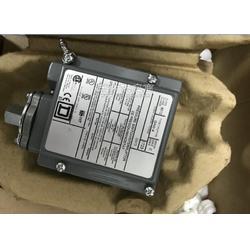 美商实块压力开关CLASS 9012 GDW-25 GDW-26图片
