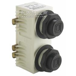 美商SQUARE-D配电-压力开关ADW-5 ADW-6