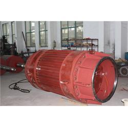 低压潜水电机型号_安徽低压潜水电机_沐宸潜水电机有限公司图片