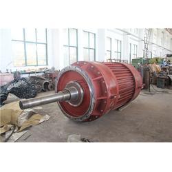 低压潜水电机订购-低压潜水电机-无锡沐宸图片
