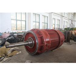 直销大中型高低压电机,大中型高低压电机,无锡沐宸潜水电机公司图片