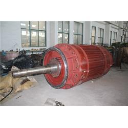 潜水电机购买_蚌埠潜水电机_沐宸潜水电机(查看)图片