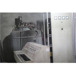 六安潜水电机-无锡沐宸-潜水电机推荐图片