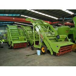 青贮取料机 青贮取料机生产供应商 使用寿命长的取草机图片