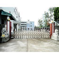 温州LED灯珠,奕博工厂(优质商家),3020LED灯珠图片