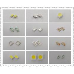大同LED灯珠、奕博厂货直供(优质商家)、1210LED灯珠图片