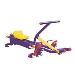 室内健身器材-烟台健身器材-飞人体育设施图片