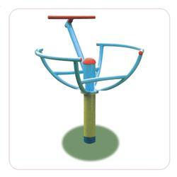 健身就找飞人体育设施 移动单臂篮球架-瑞金市篮球架图片