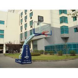 巴彦淖尔健身器材,飞人体育设施品质保障,健身器材图片