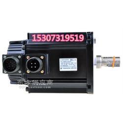 SGMGH-20ACA6B安川伺服电机图片