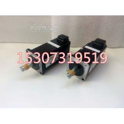 SGM-A3B3FJ11安川伺服电机图片