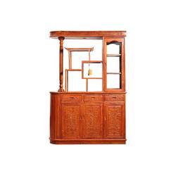 红木家具,红木家具,福隆堂支持定制(查看)图片