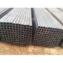 光伏支架C型钢专业生厂家图片