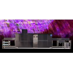 罩式洗碗碟机厂家 莱克尔豆芽机制造 海西罩式洗碗碟机