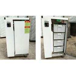 小型豆芽机直销|渭南小型豆芽机|莱克尔清洗设备销售(查看)图片