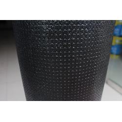 贵州防水卷材、戈天防水包您满意、自粘改性沥青sbs防水卷材图片