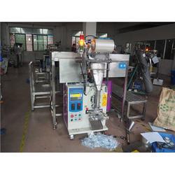 浩龙科技供应(图)_全自动包装机供应商_海南全自动包装机图片