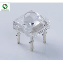 led食人魚白燈-奕博實力廠家(在線咨詢)led食人魚