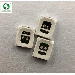 smd2835-smd2835红色-奕博光电国际检测认证图片
