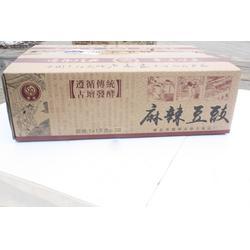 正宗荆沙豆酱|格达味品(在线咨询)|黑龙江荆沙豆酱图片