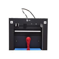 3d打印机、立铸3d打印机厂家、一台3d打印机要多少钱图片