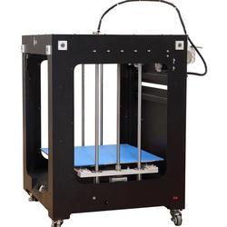 3D打印机,立铸,3D打印机在中高等教育图片