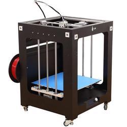 绍兴高精度3D打印机-高精度3D打印机定制-优质商家图片