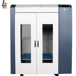 立铸服务,徐州3d打印机,徐州3d打印机图片