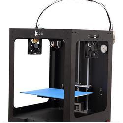 3d打印机表,河源3d打印机,立铸诚信经营(图)图片
