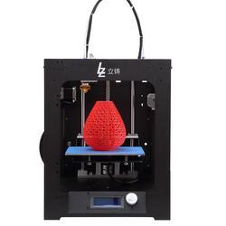 湖州3d打印机-立铸3d打印机-建筑3d打印机多少钱图片