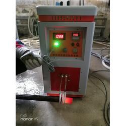 淮安感应加热设备-领诚电子技术-感应加热设备厂图片